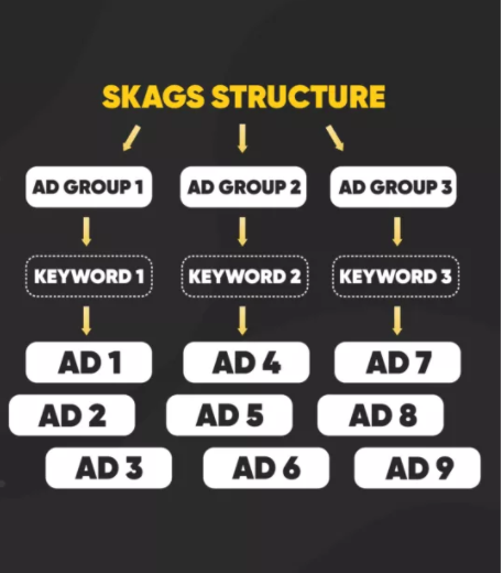skags_structures