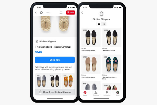 sync_your_pinterest_account_with_your_online_store
