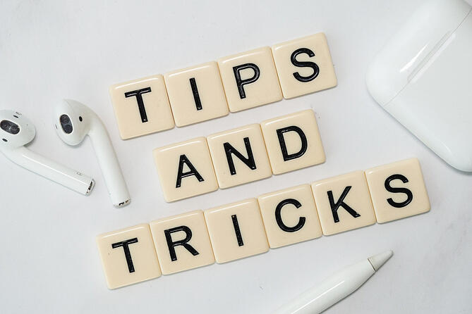 tips-fb-feed-optimization