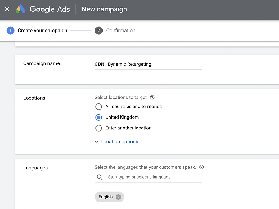 use_product_feed_to_serve_dynamic_ads