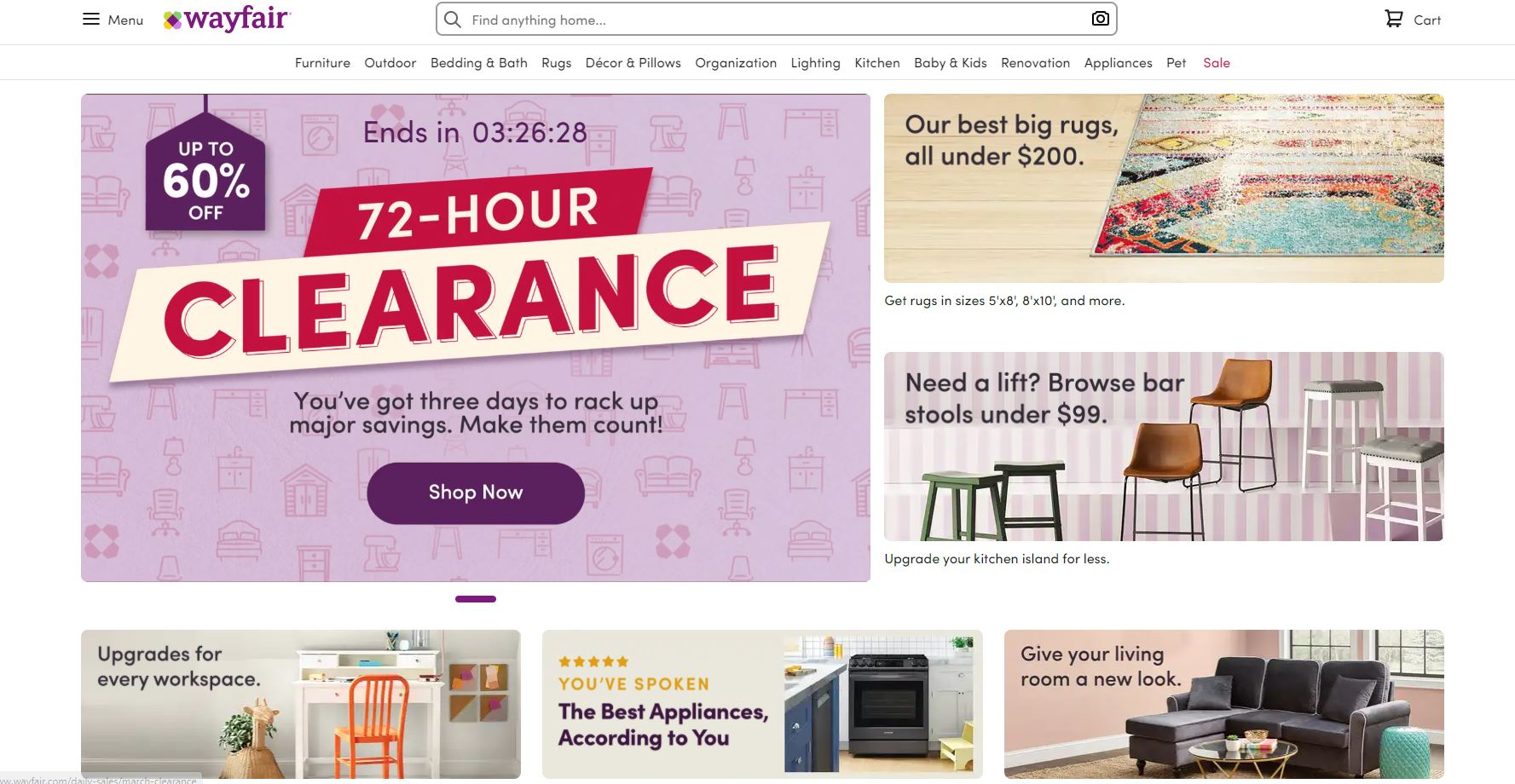 wayfair_marketplace_to_sell_furniture