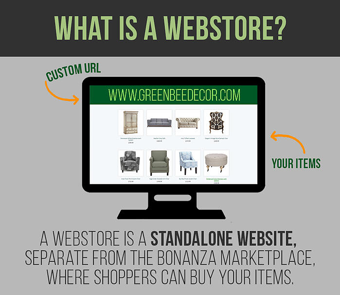 what_is_webstore_center