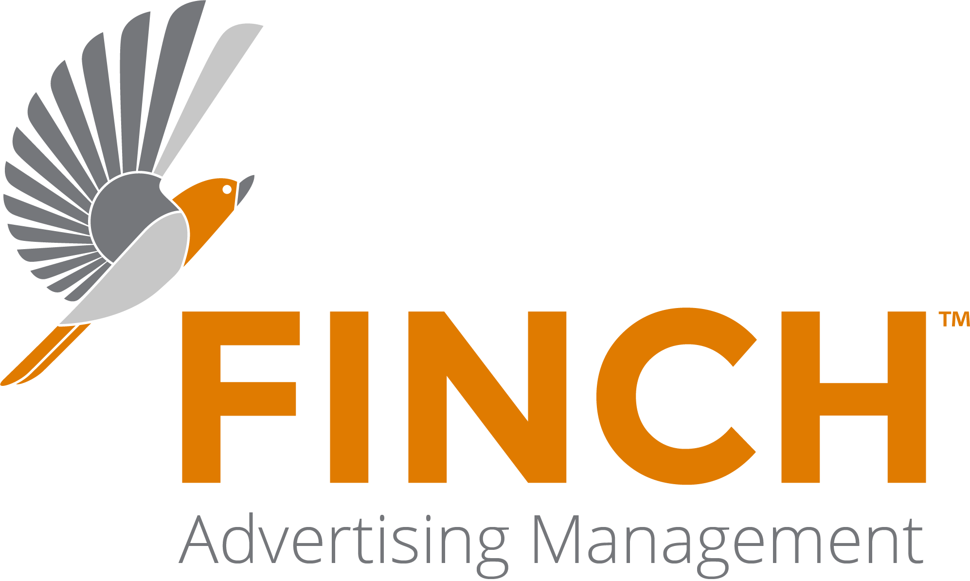 FINCH_logo_2020_primary_advmgmt-1