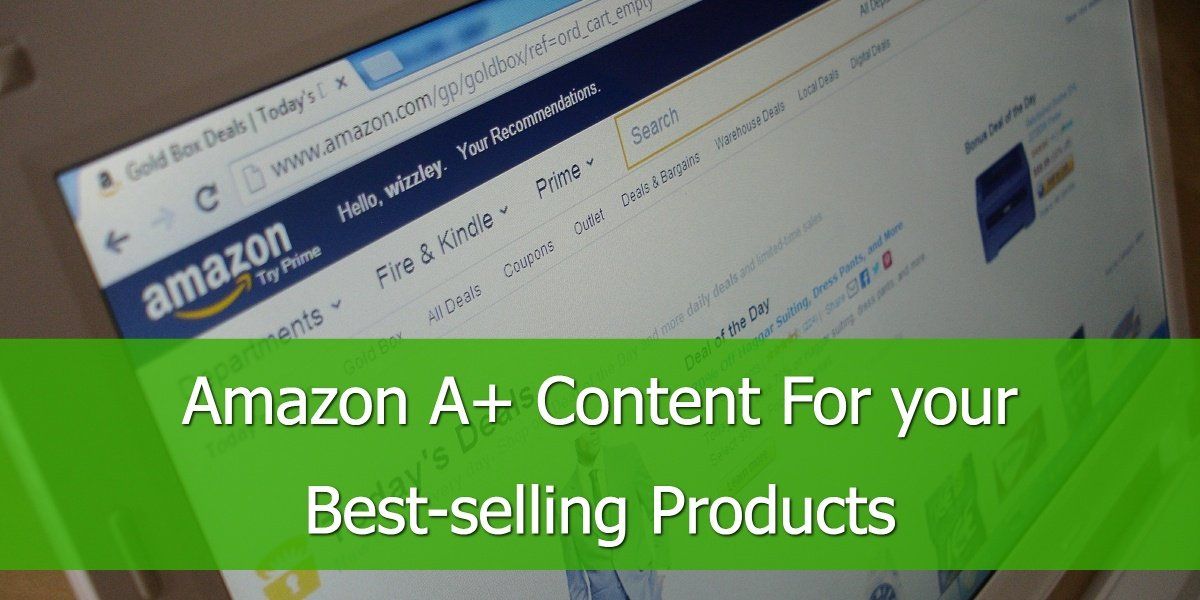 amazon-a+-content-for-your-best-selling-products.jpg