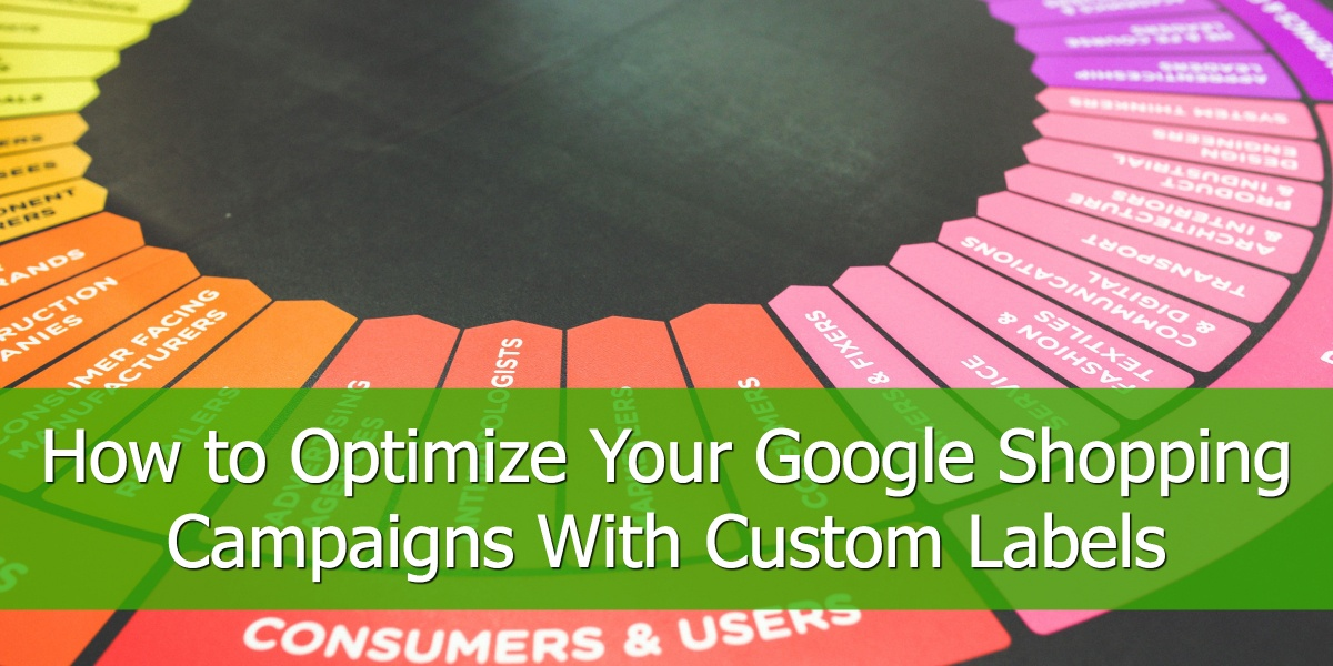 custom-labels-google-shopping-1