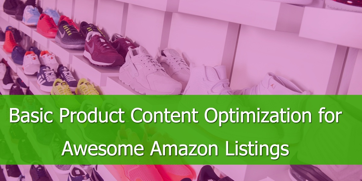 product-content-optimization-amazon-listings.jpg